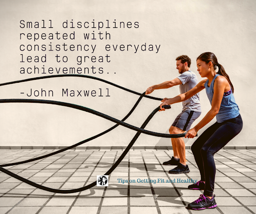 Great quote of the day! #fitness #Healthy #lifestyle  #FitnessTips #motivationaltips #health #healthymindandbody #fit #workout #diet #gym #fitspo #training #gymlife  #TipsforGettingFitandHealthypic.twitter.com/eM5RT0mEyE