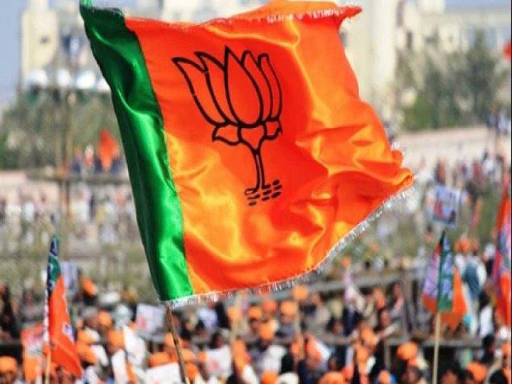 दिल्ली विधानसभा चुनाव के लिए बीजेपी ने ऑफिस से अलग दो वॉर रूम बनवाए, प्रचार की नई रणनीति पर कर रही है काम #India247livetv #vidhansabha #delhi #delhielections #bjp #bjpindia #india #voteforbjp #voteforaap #arvindkejriwal #kejriwal #modi #modisarkar #narendramodi #bjpmembership pic.twitter.com/Y2h7gthfFW
