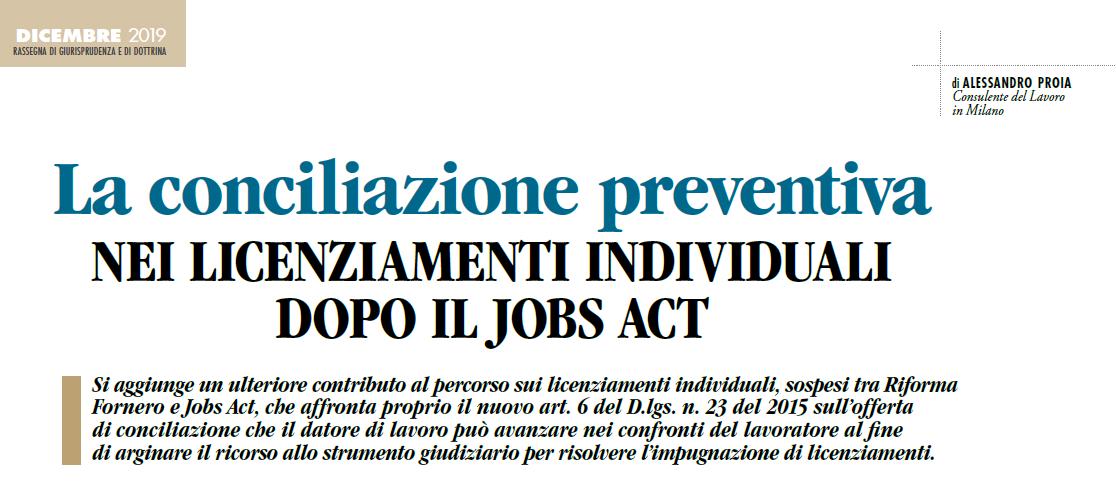 #JobsAct