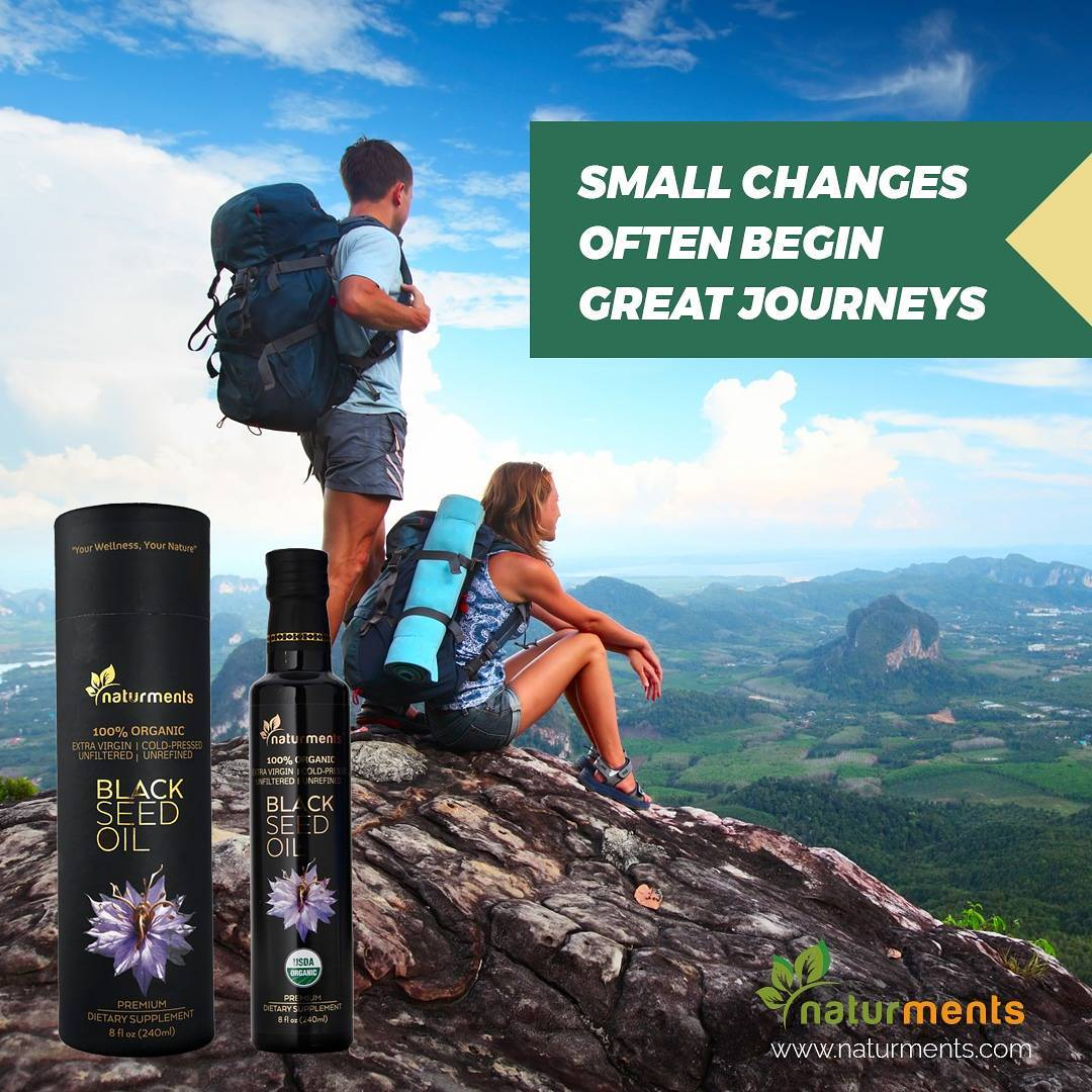 Great journeys begin from small changes in your life.🚴🚵🌄#hiking #nature #mountains #travel #adventure #outdoors #trekking #blackseedoil #naturments