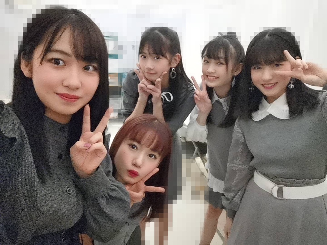 【15期 Blog】 ありがとうございました! 岡村ほまれ:…  #morningmusume20