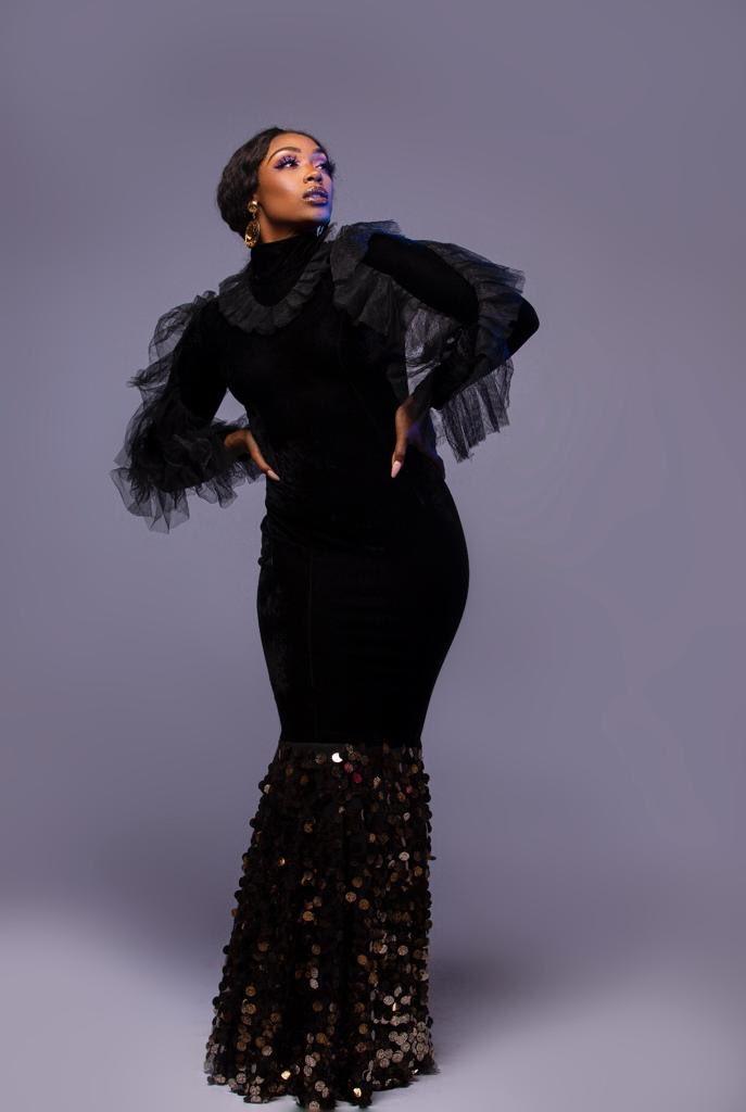 Joyce Ababio College Of Creative Design On Twitter Some Of The Beautiful Fashion Shoots Of Chantel Riley By Our Alumnus Mr David Boye Doe Celebratingjaccdalumni2020 Https T Co Qbenjdgmsl