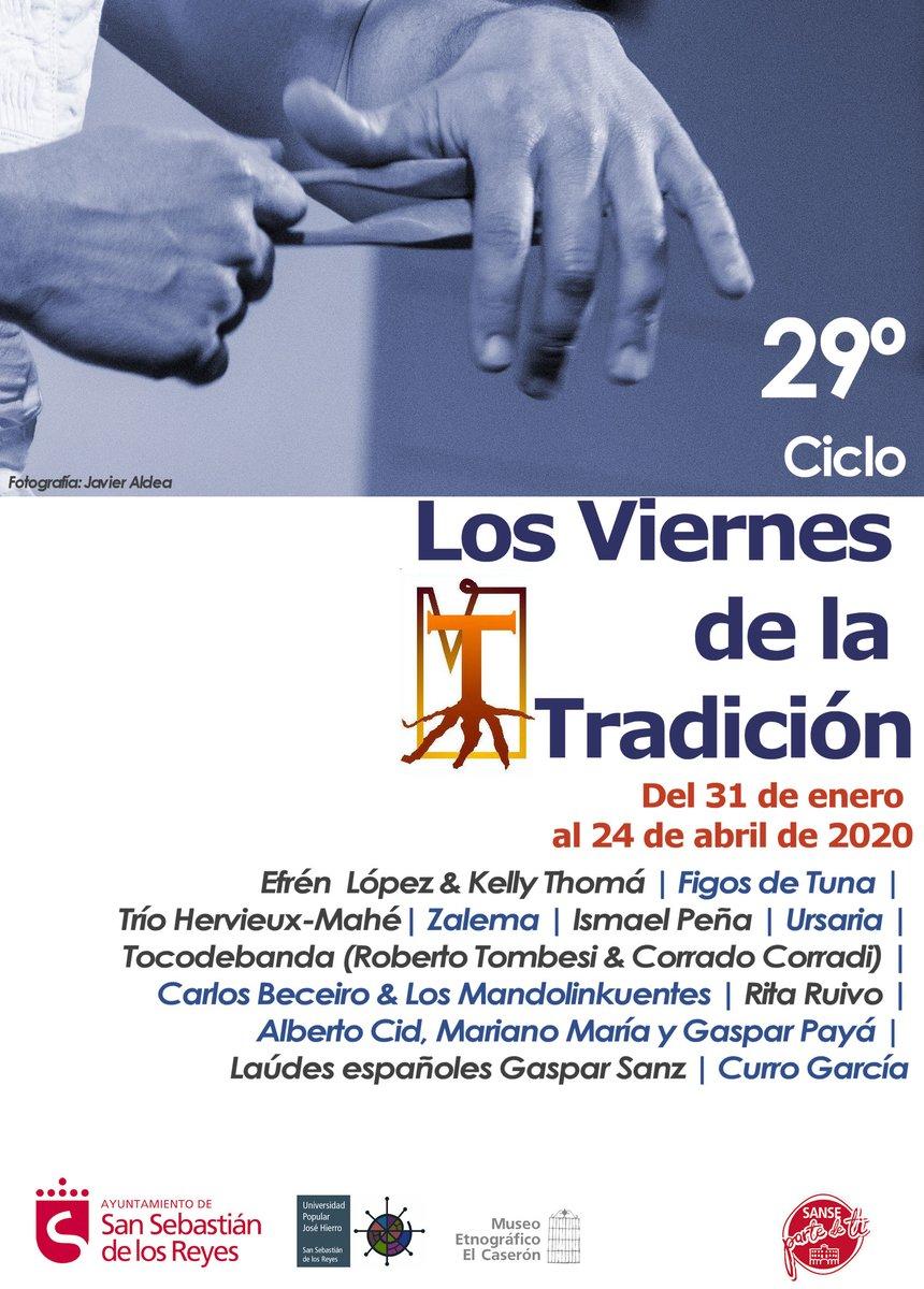 Foto cedida por Ayuntamiento de SanSe