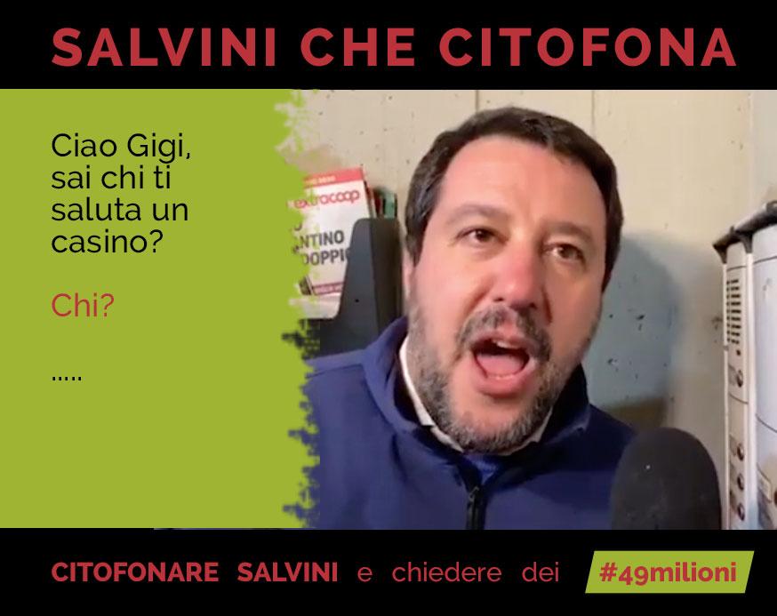 #DiMaio