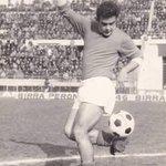 Image for the Tweet beginning: 🇧🇷 O ex-atacante José Fernando