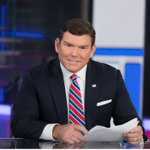 Image for the Tweet beginning: TVNewser has debuted a new,