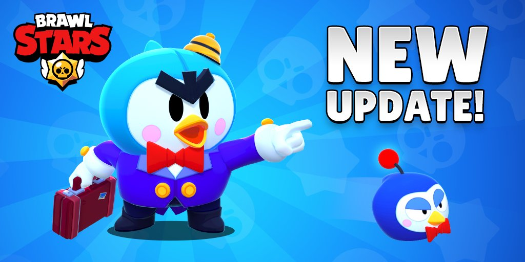 The Update has ARRIVED!!  Full patch notes on reddit   https:// redd.it/esu7jx    <br>http://pic.twitter.com/yBY6PvxRTe