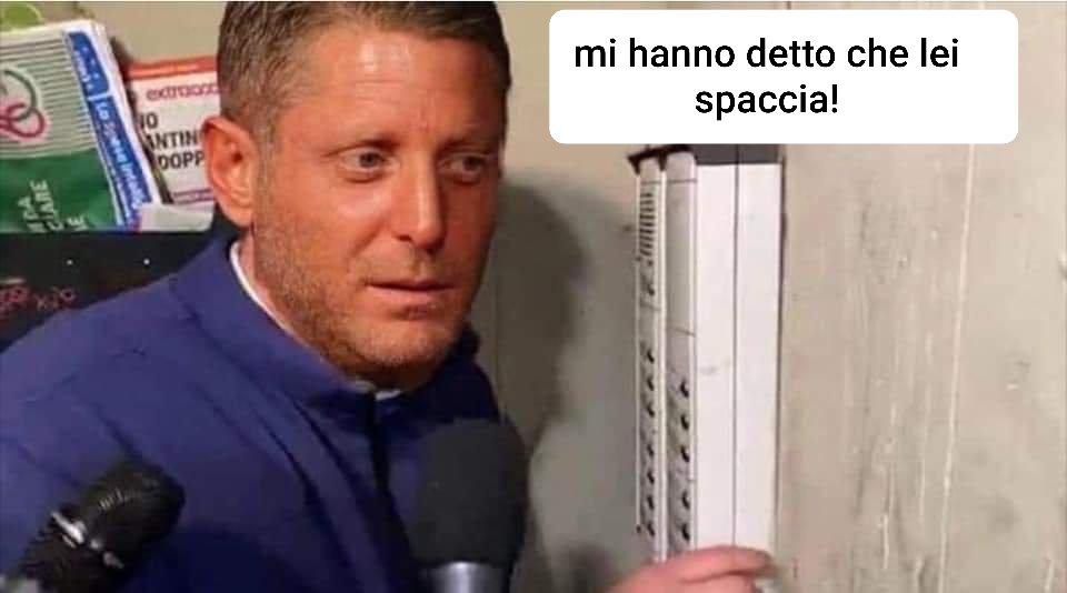 #citofonaresalvini