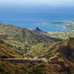 Image for the Tweet beginning: 10 destinos turísticos más éticos