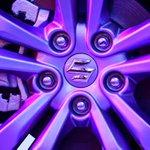 Image for the Tweet beginning: Jeep, Suzuki models found to