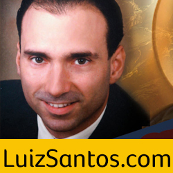 Download Heaven Today  Indwelling By Luiz Santos #classical #Art #Jazz #piano #composer #instrumental #orchestra #Nyc #Ny