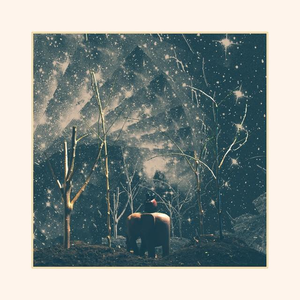 #Listen to Pour Another by Nick Hakim right now on  #Radio #NYC