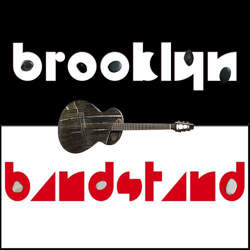 So much great music being created in #NYC!  #TuneIn to Brooklyn Bandstand @ 4PM to hear what's going on in the local music scene w/ @MoonTooth1 @thegiraffes @MOTHERFEATHER @kandthesorrows @thepaisleyjames @dirtbikesmusic @girls_on_grass + Emma DeCorsey from @iampolisharmy