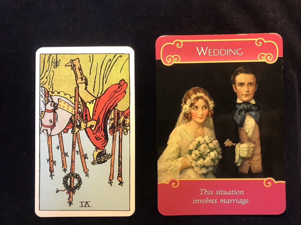 1月24日 恋愛運・恋愛アドバイスあなたは、お相手の方の為にいろいろ尽くしてきたのですね。お相手の方の為なら何でもしてきたのでしょう。そんなあなたには何か不満に思っている事があるのでは?それはお相手との結婚。大丈夫。二人は結ばれてこれまで以上にお相手の方に尽くす事ができますよ