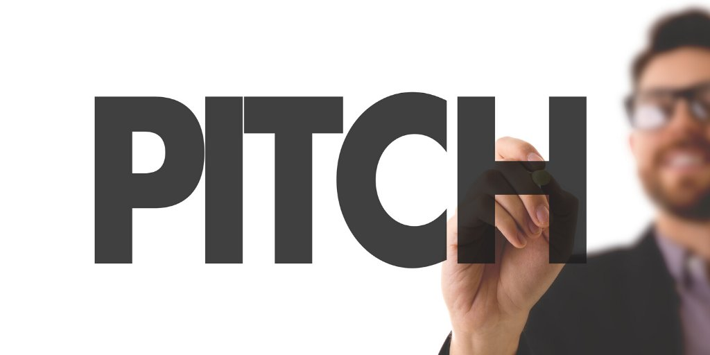test Twitter Media - Pitch To Win at Cumbria Chamber of Commerce on Tuesday 28th Jan, 10am to 4pm. This course covers communication, pitching strategies, tools, pitch decks storytelling, grabbing attention, elevator pitches, pitching for investment and more … https://t.co/SAYVzHTxaC https://t.co/otXeQUg3H3