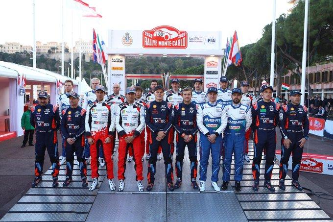 WRC: 88º Rallye Automobile de Monte-Carlo [20-26 de Enero] - Página 4 EO-bKtRWsAI4BWD?format=jpg&name=small