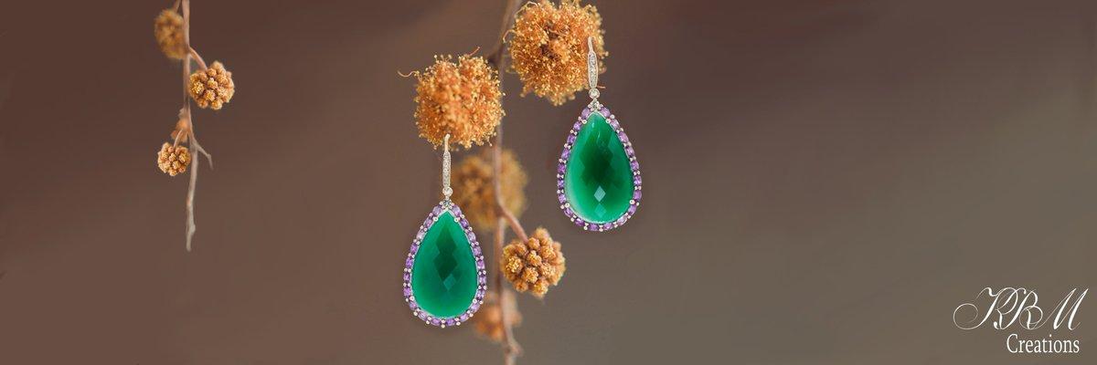 #green #chalcedony #amethyst #white #topaz #earrings #gold #highjewelry #designer #art #pieceofart #luxuryjewelry #luxury #trendy #faashion #jewels #jewelry