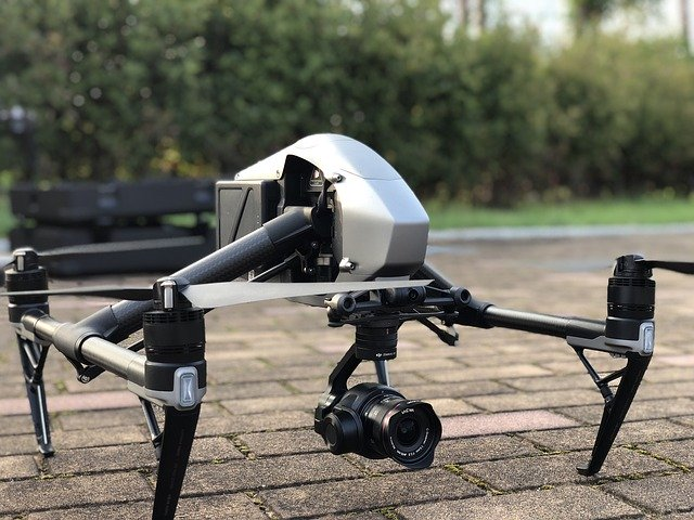 Our incredible aerial platforms allow us to do everything from filming stunning 4K cinematic footage to generating 3D photogrammetry models of buildings for building surveyors  #drone #drones #photography #surveying #pix4d #cambridge
