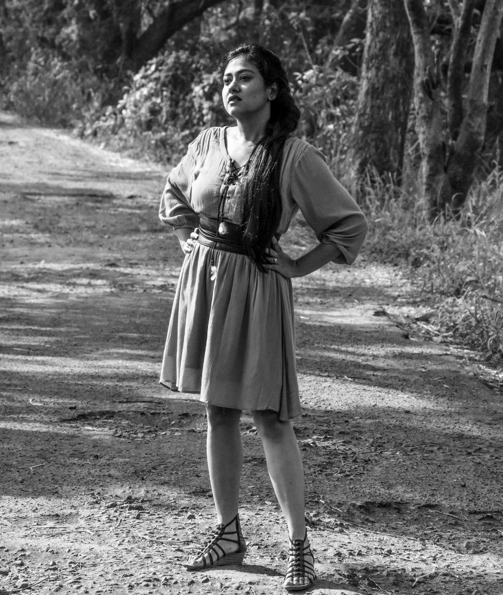 Be the warrior queen.....   #introspection #talestotell #indieauthor @Leadstart_P #fiction #novela #writersofinstagram #authorsofinstagram #writersociety #bookstagram #indieartist #instagood #blogger #mumbai #photography #photoshoot #photoshootideas #bnw #BookMarketingChat #chaospic.twitter.com/AAtFUTpubx