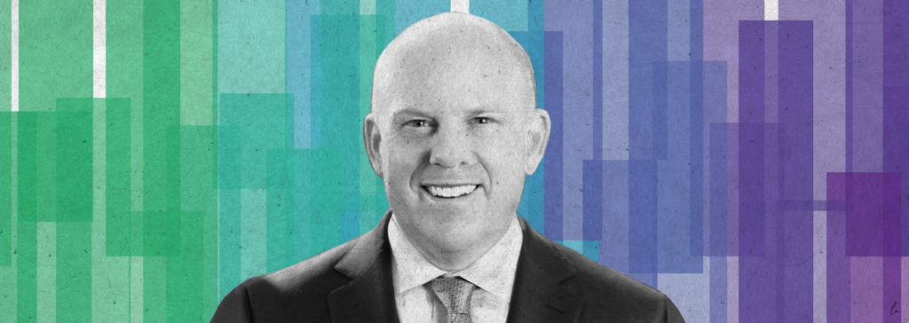 """""""The best advice doesn't always come from someone who's older than you or has more experience."""" -- @RichJeanneret; father, #LGBTQ #ally, #OUTLEADER, Northeast Region Managing Partner at @EY_US ow.ly/w2WN50xYuAb"""