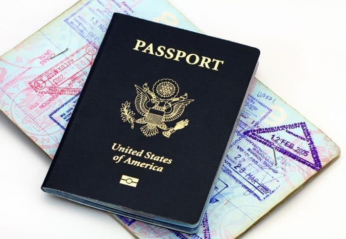 Aaa Texas On Twitter Renew Or Apply For Your Passport 10 A M 2 P M January 25 At The Aaa Texas Branch 13376 Hwy 183 N Austin Tx Appointments Are Required And