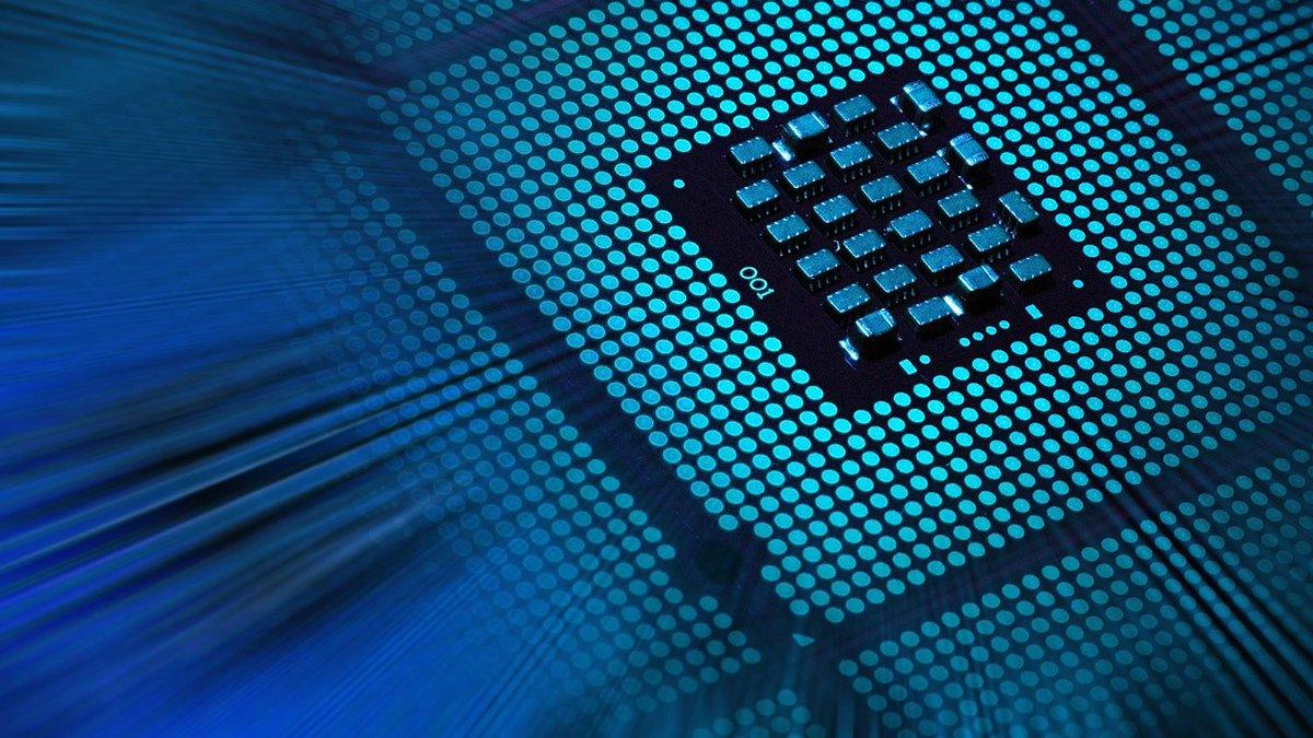 #Intel vor Quartalszahlen – Werden die Erwartungen übertroffen? https://t.co/498lVCjyus https://t.co/F5zvORSlVq