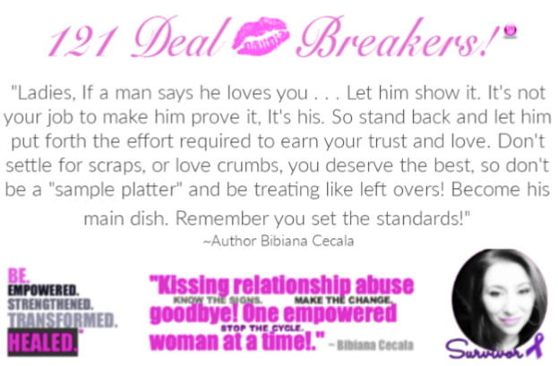 Ladies, remember that YOU are always setting the standards! #dating #datingtips #datetips #lovetips #love #lovequotes #loveadvice #relationships #relationshiptips #domesticviolence #domesticabuse #RelationshipAdvice<br>http://pic.twitter.com/P2AVFAZXaS
