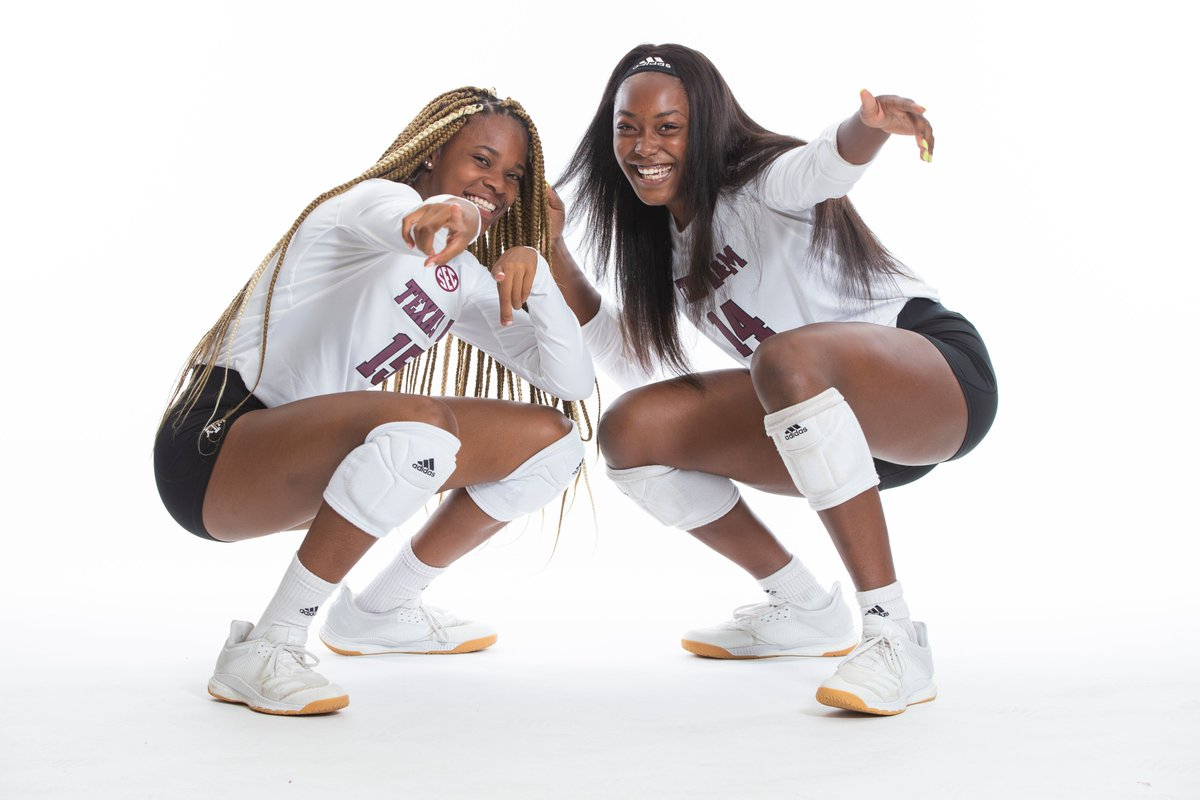 Dropping a new album this spring...  #Trust #GigEm <br>http://pic.twitter.com/UuHccOLkDh