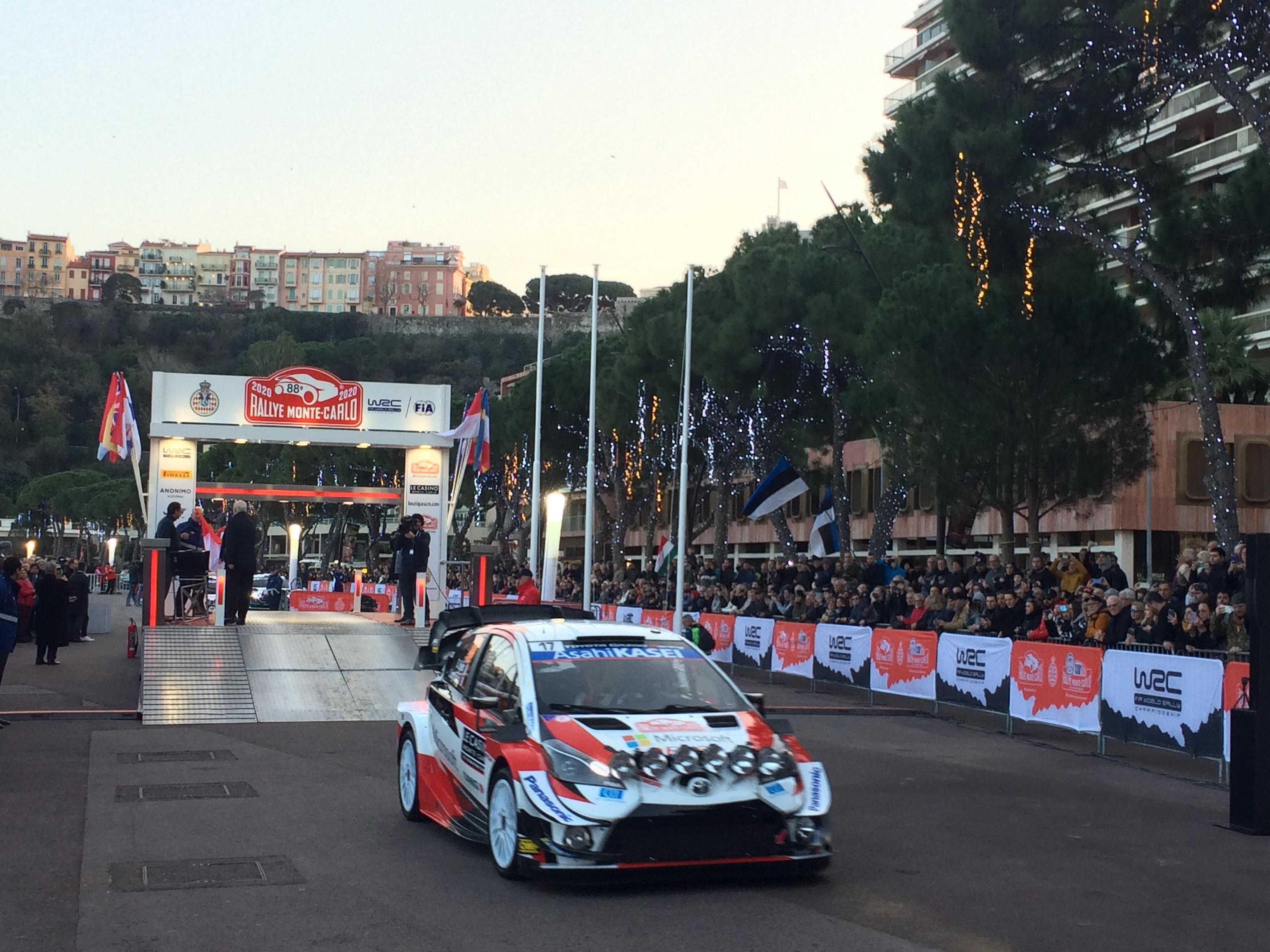 WRC: 88º Rallye Automobile de Monte-Carlo [20-26 de Enero] - Página 4 EO-r8r4XkAIdbFr?format=jpg&name=4096x4096