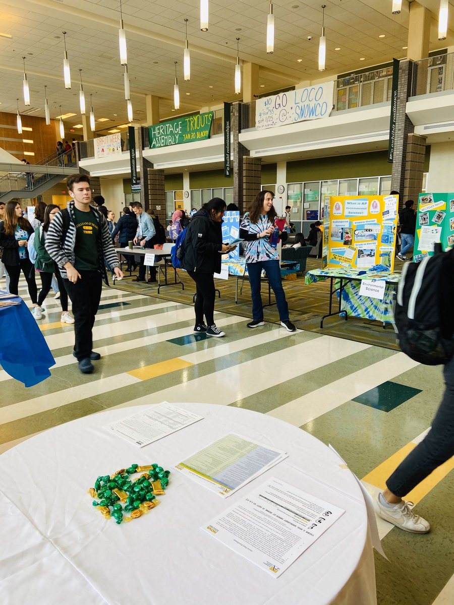 Swing by to learn about Dual Enrollment opportunities through Northern Virginia Community College     <a target='_blank' href='http://twitter.com/WakeCounselors'>@WakeCounselors</a> <a target='_blank' href='https://t.co/ZxW8OAh1cY'>https://t.co/ZxW8OAh1cY</a>