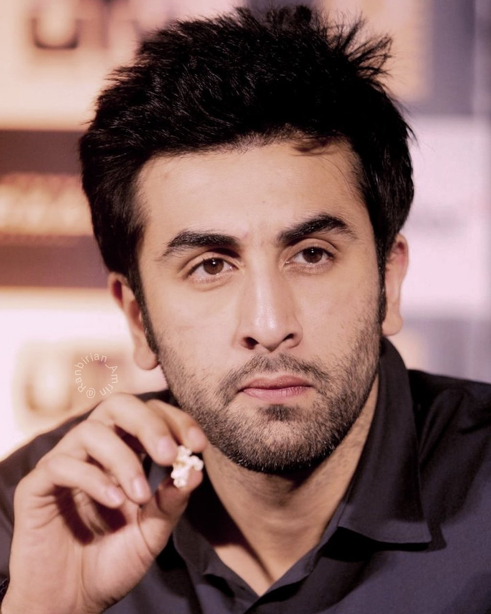 yeah!!! this man stole my heart                         #Ranbirkapoor <br>http://pic.twitter.com/sLwz6Cwwu2