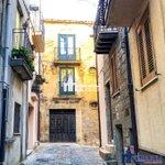 Image for the Tweet beginning: 🇮🇹#GeraciSiculo, La vera casa dell'uomo