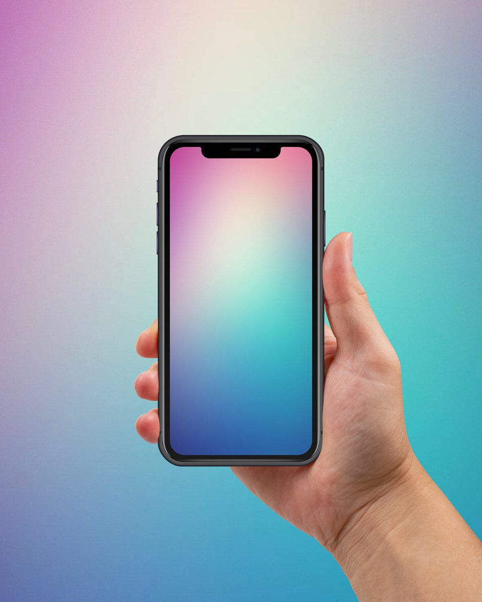 new wallpaper #iphonex #wallpapers     also Subscribe to my channel on the telegram to get exclusive wallpaper