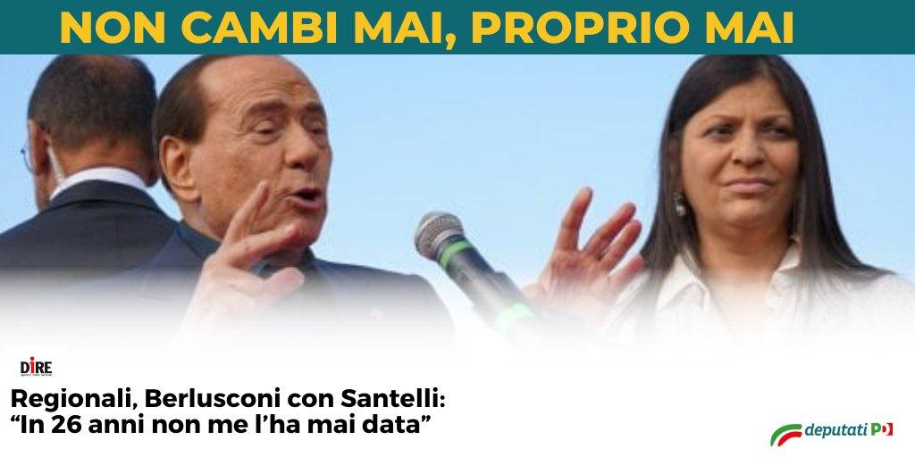 Jole Santelli