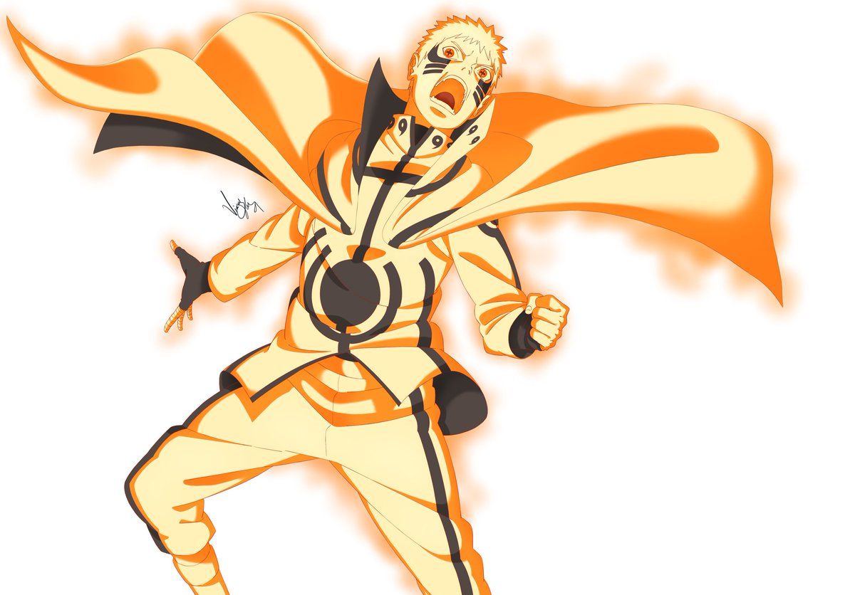 now let's go to boruto and team 7 <br>http://pic.twitter.com/RS61i3qXip