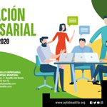 Image for the Tweet beginning: El Centro de Empresas ofrece