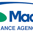 Image for the Tweet beginning: THANK YOU @MadiaInsurance for sponsoring
