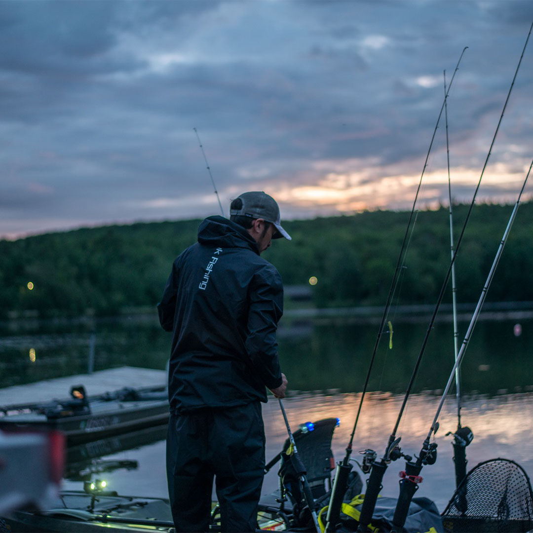 ⚡ HUK ⚡ FLASH ⚡ SALE ⚡   Exclusive discounts for military, law enforcement, first responders, and government workers  #GearUpVentureOut #Military #Veterans #Lawenforcement #FirstResponder #Provengo #Huk #HukGear #HukFishing #FlashSale
