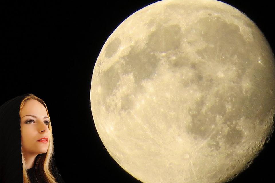 Noapte bună draga mea!  Îngerii să te vegheze!  Horoscop 2020, click aici: http://bit.ly/2qmQZs4 #LUNAALA #berbec #taur #gemeni #rac #leu #fecioara #balanta #scorpion #sagetator #capricorn #varsator #pestipic.twitter.com/ebyKY13GUn