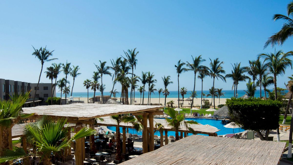 March in Mexico: 7nt all-inclusive Holiday Inn beach break w/direct flights, baggage & transfers, from £693pp http://dlvr.it/RNTXTH pic.twitter.com/yvVI1tFA5T #SME #WednesdayWisdom #ThursdayThoughts #FridayFeeling #SaturdayMorning #SundayMorning #MondayMotivation #TuesdayThough…