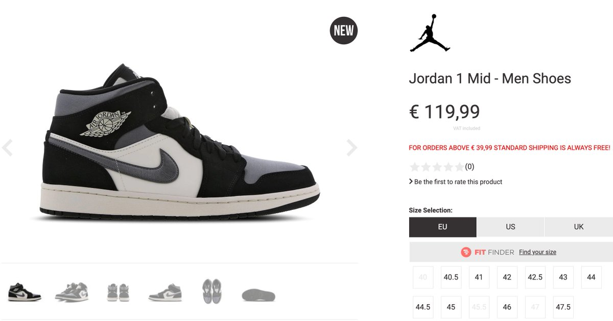 Air Jordan 1 Mid SE Satin