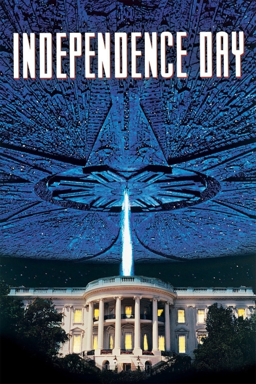 Watch Independence Day (1996) on Flixano Start Free Trial:  https:// url2.in/Ryk9UCu     #IndependenceDay <br>http://pic.twitter.com/TEwWwehKbG