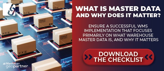 Human error in #warehousing #datamanagement is unavoidable, there are ways to mitigate the problem, improve efficiency, and up the quality of data and the speed at which it is processed.  The importance of data integrity in warehousing  http:// bit.ly/2RCAhA1     <br>http://pic.twitter.com/QBQ4x9z8AY