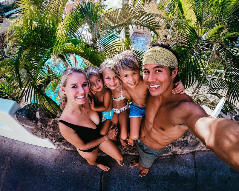 #GoProMAX + #GoProHERO8 Black travel tips coming in from #GoProFamily member @bucketlistfam.  Read now http://gopro.com/en/us/news/bucket-list-family-travel-content-tips…  #TipTuesday #GoProTravel pic.twitter.com/Ex7zgsHtTd