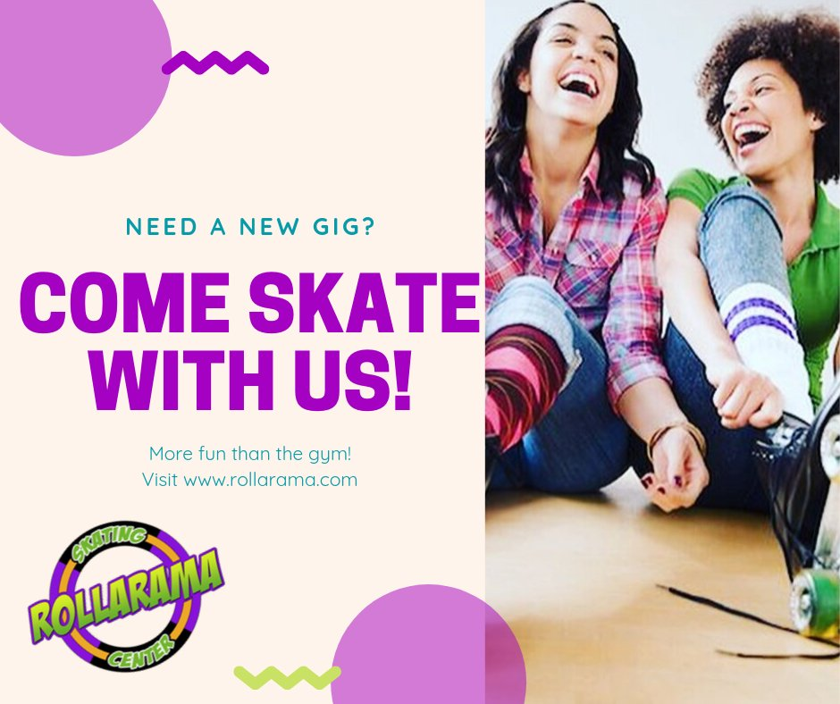 Rollarama-Come SKATE with us!.png