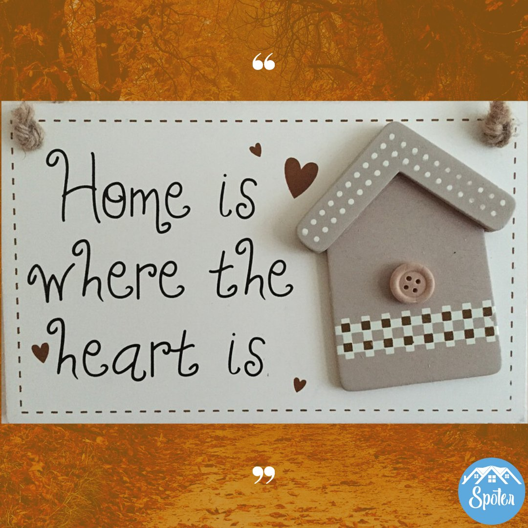 Home is Where the Heart is.......!!!!!!! Find Your Dream HOME @SpoterTweets  #interiorism #interiorinspiration #interiorarchitect #interiordesigninspiration #interior #interiordesign #interiors #interiorlovers #interiordesigner #interior123⠀⠀⠀⠀ #interiordesigninspopic.twitter.com/JbTGxFMxNB