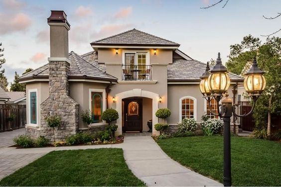 Get the most for your home improvement #bergencounty#Realtor#Realty#RealEstate#VentureRealtors#beautifulhome #exteriordesign  #architecture  https://www.venturerealtors.com 10 Home Improvement Projects That Return The Most At Resale via @forbes https://www.forbes.com/sites/brendarichardson/2020/01/14/10-home-improvement-projects-that-return-the-most-at-resale/#17732abf6201…pic.twitter.com/LP1DpKUrBM