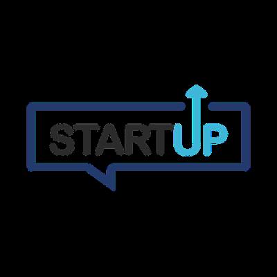 #NowPlaying #EcomRadio #onlinebusiness #homebusiness #smallbusinesslove #startupbusiness #businessowners #beyourownboss #bosschick #womenwhohustle #alwayslearning #biztip #businesslife #digitalnomad #laptoplifestyle Tony Robbins & Dean Graziosi - M5L1: 08-UCS Marie Forleo V2.mp3 pic.twitter.com/gHYs0FlyfJ