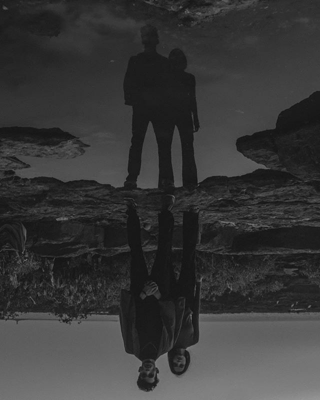 SERIES : u & i Inframe : @prithvi_famouscrew & @pragatisawant_ Shot by @ruksar.syed . Shot Dec 2018 #moody #moodygram #vsco #portraitsindia #potraitmood #thoughtcatalog #moodyports #humanedge  #persuitofportrits #ourmoodydays #exploretocreate #agameofton…