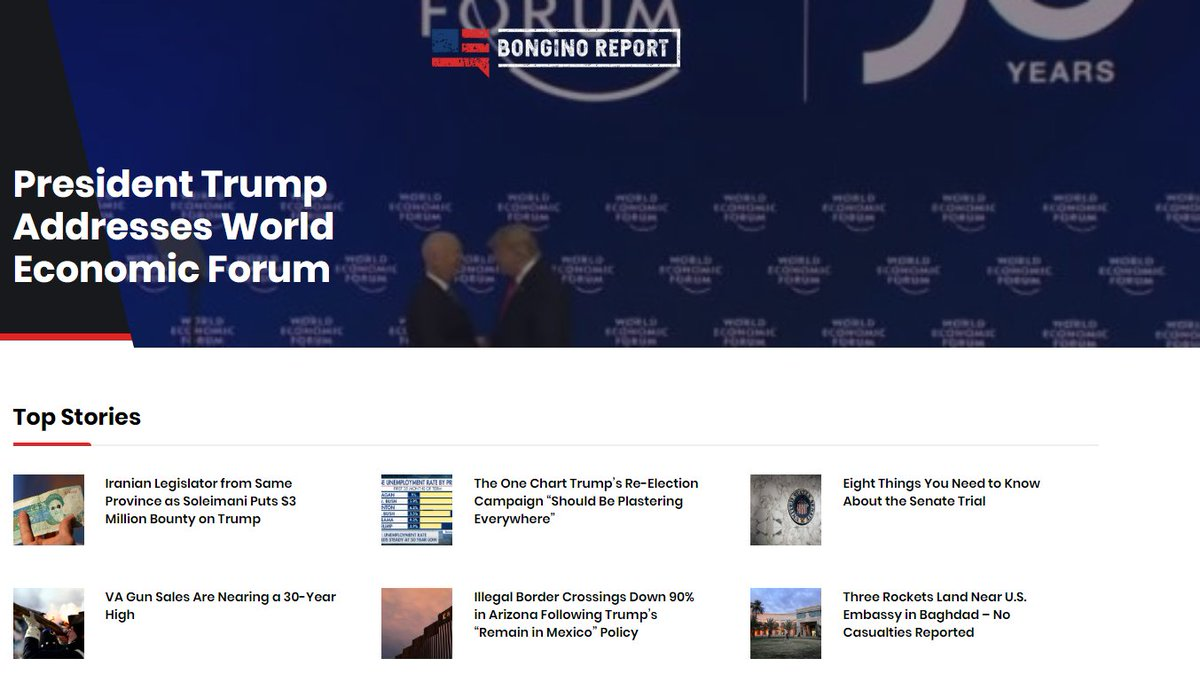 Our top stories this morning at http://BonginoReport.compic.twitter.com/veYCBAj71p